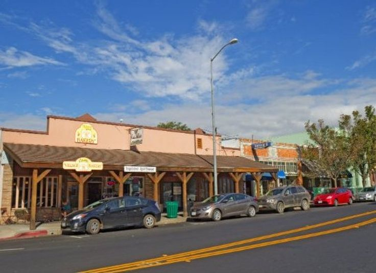 Food Delivery Telluride Colorado