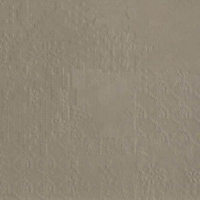 MUTINA DECHIRER DECORADO FORMATO 60X120 (varios colores) de venta online en terraceramica.es