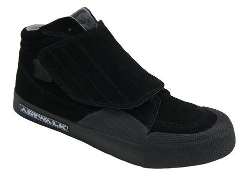Old School Airwalk Skate Shoes For Sale