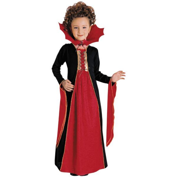 18 best Halloween Costume Ideas images on Pinterest Halloween - halloween costume girl ideas