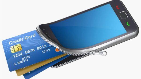 فتح محفظة في البنك الاهلي عن طريق النت Digital Wallet Mobile Wallet Mobile Payments