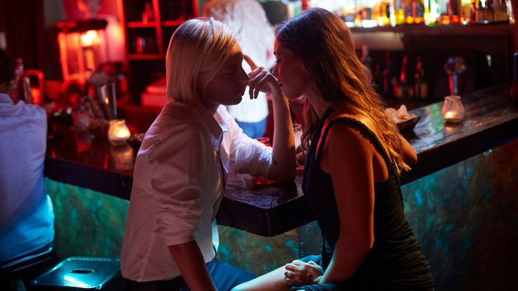 Play Below Her Mouth Full Movie An unexpected affair quickly escalates into a heart-stopping reality for two women whose passionate connection changes their lives forever..