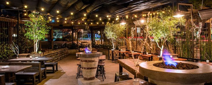 BO-Beau Kitchen + Garden is a Cohn restaurant that specializes in French cuisine and comfort food. Located in La Mesa, CA. Make your Open Table reservation!