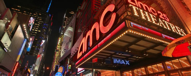Movie times, buy movie tickets online, watch trailers and get directions to AMC Empire 25 in New York, NY. Find everything you need for your local movie theater near you.
