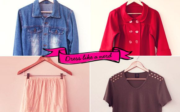 Brechós online: conheça 5 lojas para comprar roupas e acessórios por preços menores - Tech Girls - CAPRICHO