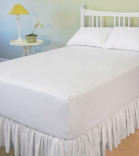 how to get a stain off a mattress