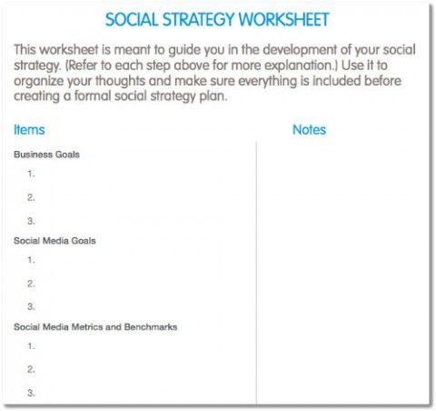 Más de 25 ideas increíbles sobre Marketing strategy examples en - making smart marketing plan
