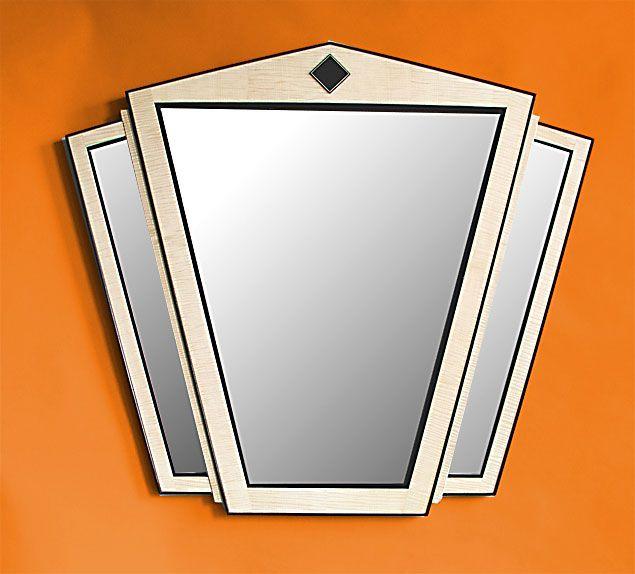 Com Art Deco Furniture Reproductions Art Deco Buffet Sideboard Art