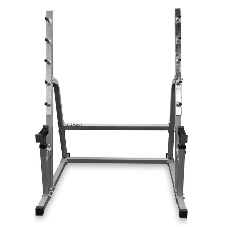 1000 Ideas About Bench Press Rack On Pinterest Powerlifting Training Crossfit Garage Gym And