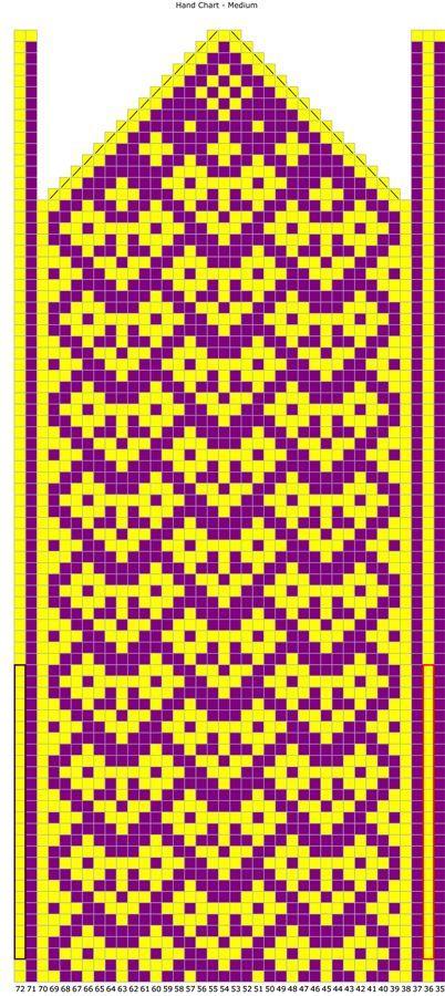 warmheartedCHThandM1.jpg (402×900)