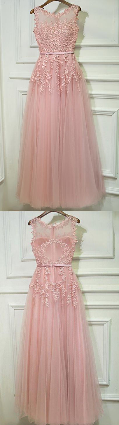Aaaaahhhhhhhhhhmazing! -  Prom shopping is alive and well on Pinterest. Compare prices for this @ Wrhel.com before you commit to buy. #Prom