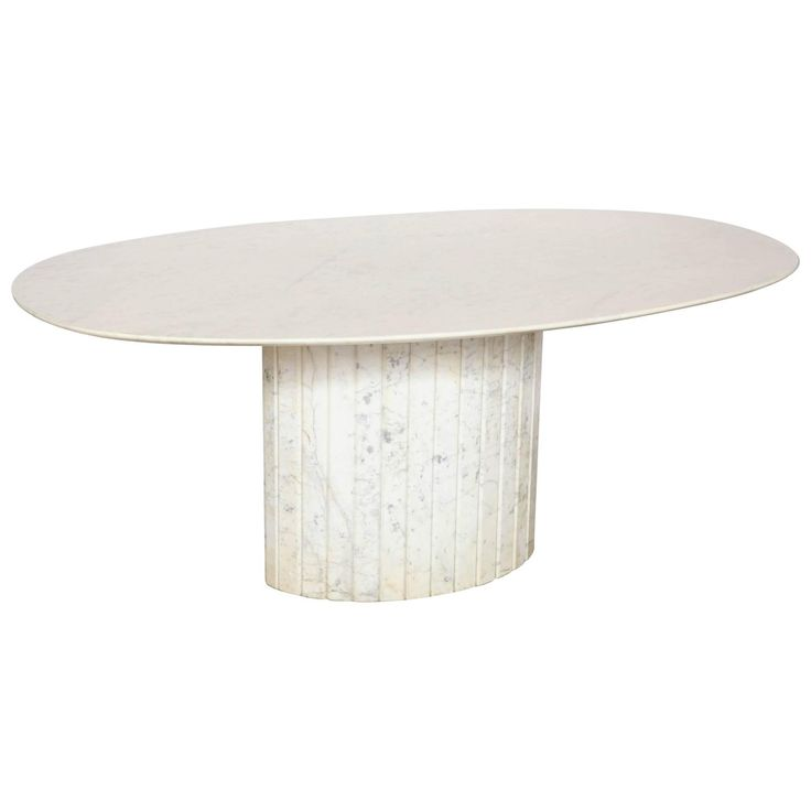 Best 25 marble dining tables ideas on pinterest granite for Marble dining room table