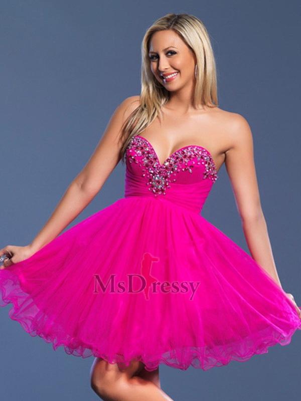 49 best Sweet 16 Dress images on Pinterest | Ballroom dress, Formal ...