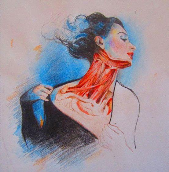 L'Arte degli Stolti, la rubrica de Gli Stolti sugli artisti contemporanei, presenta: Monica Bini, l'Aurora della Crisalide. http://gli-stolti.blogspot.it/2014/03/larte-degli-stolti-monica-bini-laurora.html #arte #cultura