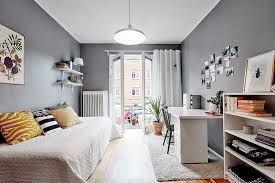 habitaciones juveniles estilo ingles - Buscar con Google
