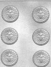 Need this Navy Insignia Candy Mold through http://www.amazon.com/dp/B0008D6QEI/ref=cm_sw_r_pi_awdm_X-x7tb1AWJAX3 for candy that will be used for my sons Graduation / US Navy Going Away party.