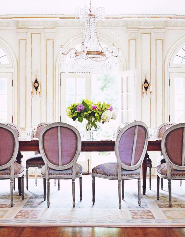 134 best JGH Dining Room images on Pinterest | Dining room, Home ...