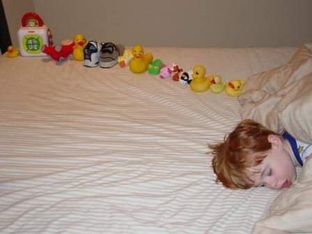 Google Image Result for http://www.buildingbridgesconference.com/images/Autistic-sweetiepie-boy-with-ducksinarow.jpg