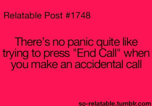 hahaha yup.