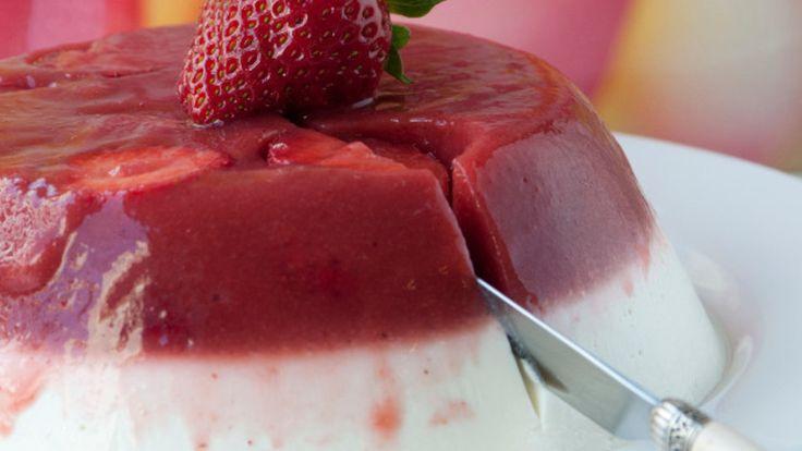 3 πανεύκολα γλυκά ψυγείου για το καλοκαίρι από τους Παρλιάρο, Πετρετζίκη και Μπαρμπαρίγου