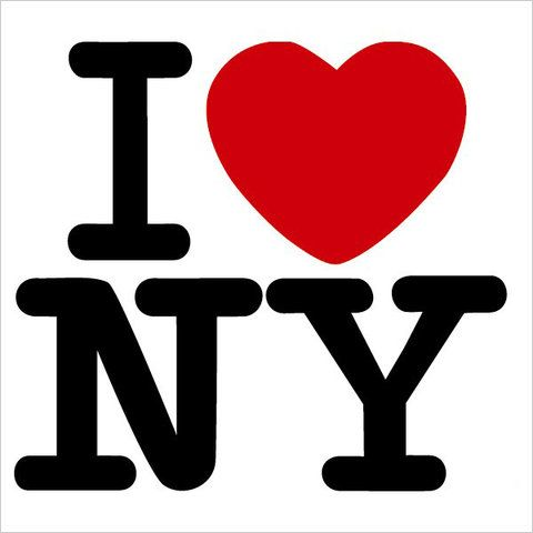 Miss my NYC days everyday.  In New York....concrete jungle where dreams are made.