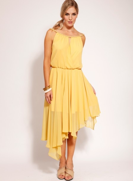 yellow dessy dresses kylie