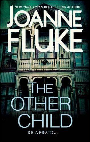 The Other Child (Mass Market Paperback) by Joanne Fluke