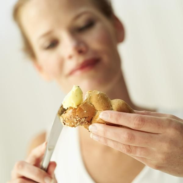 Your Low Cholesterol Diet: Food Tips to Lower Cholesterol