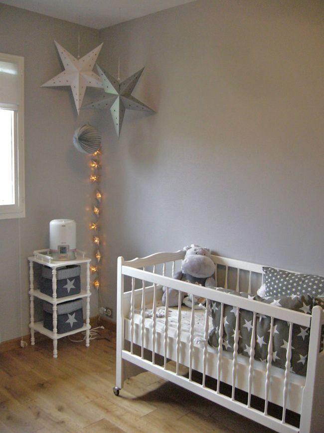 Les 65 meilleures images du tableau Room baby sur Pinterest ...