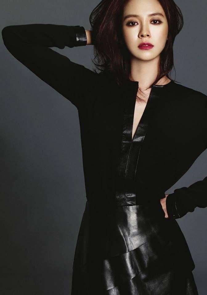 x men evolution 45 latino dating: elle girl korea song ji hyo dating