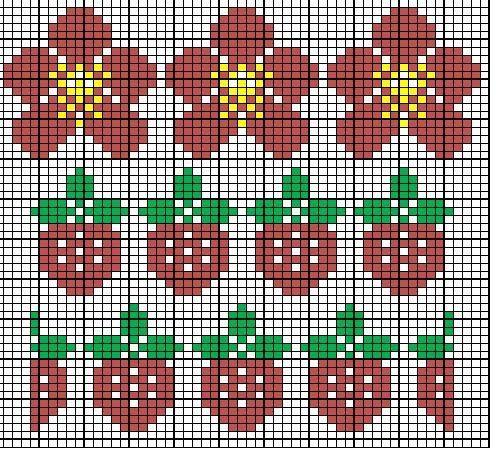 cc0a0459f12938d3cd6bb2bcbdeebebd.jpg (496×457)