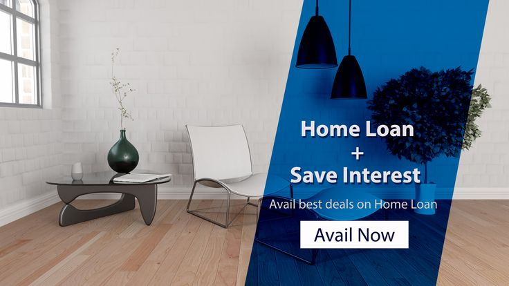 Home Loan + Save Interest. Avail Best deals on Home Loan. Dial +91 7303022000 or visit our website now.