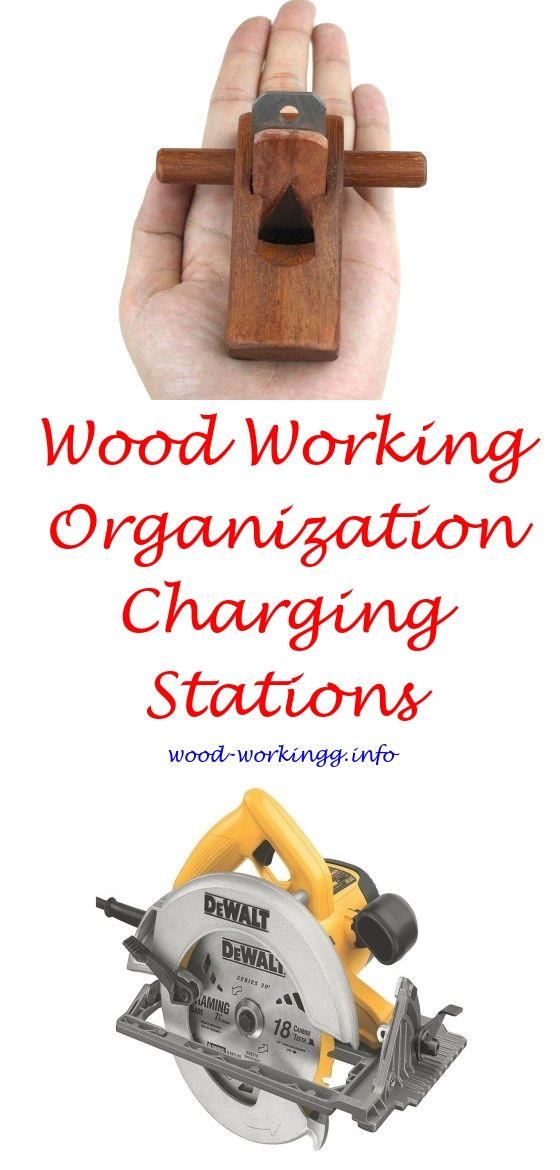 turkey call woodworking plans - wood working hacks projects.plywood desk woodworking plans wood working tricks products http www.hotelinbrasov.com woodworking-plans-for-l-shaped-bunk-beds 6571242768