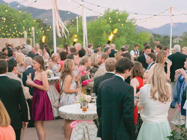 Best Male Wedding Guest Attire Ideas On Pinterest Usher
