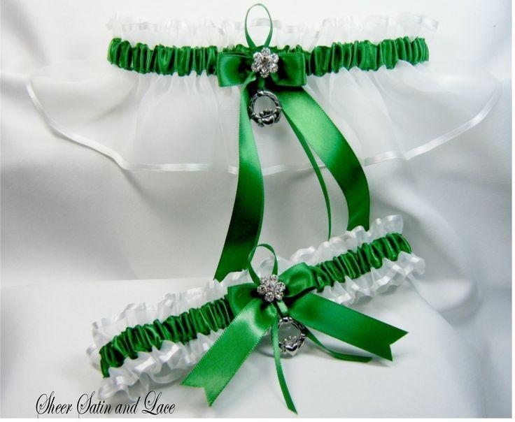 35 Best Color Emerald Images On Pinterest