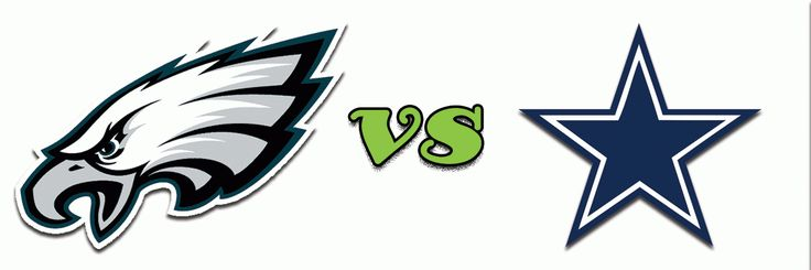 Attend a Dallas Cowboys vs Philadelphia Eagles game in Philly. Lol I know the risk and best believe ill be wearing my true blue. No effs given :)