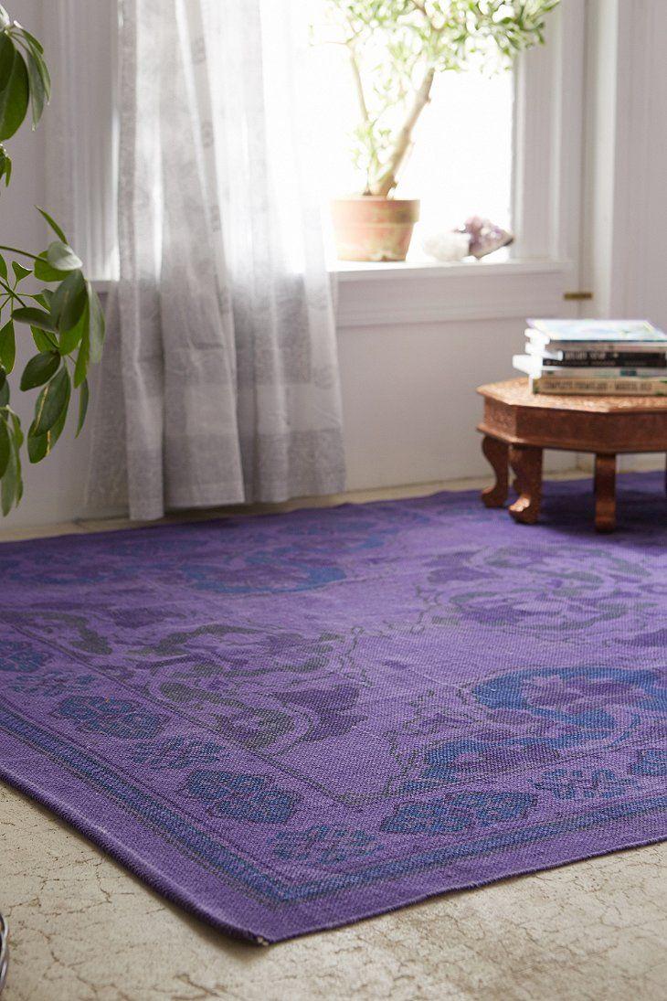 Best 25 Purple Bohemian Bedroom Ideas On Pinterest
