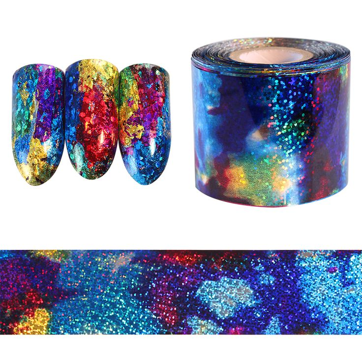 Best 25+ Holographic Paper Ideas On Pinterest