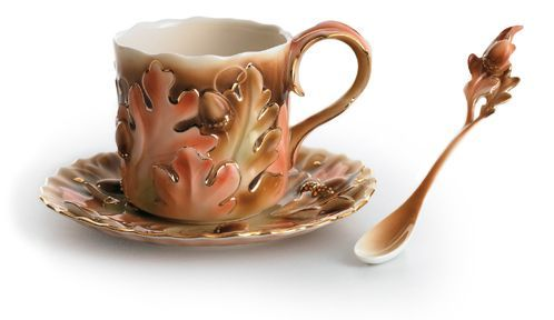 Image detail for -Franz Collection Coffee Cups › Zuza Fun