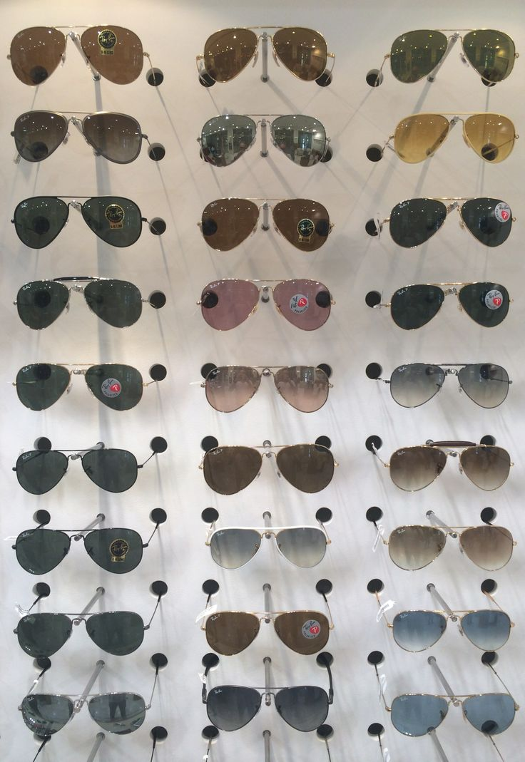 ray ban sunglasses sale uae  come, visit us and check out wide range of ray ban aviator sunglasses. e
