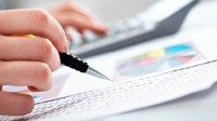 Accounting for Deferred Taxes (Professional Course Level) Coupon|$10 50% off #coupon