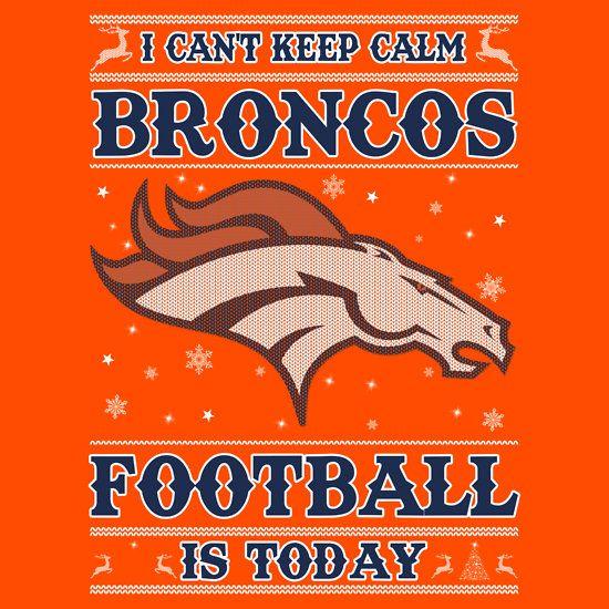 Denver Broncos cheer this Christmas season Unisex T-Shirt, Denver Broncos cheer this Christmas season Funny T-Shirt,