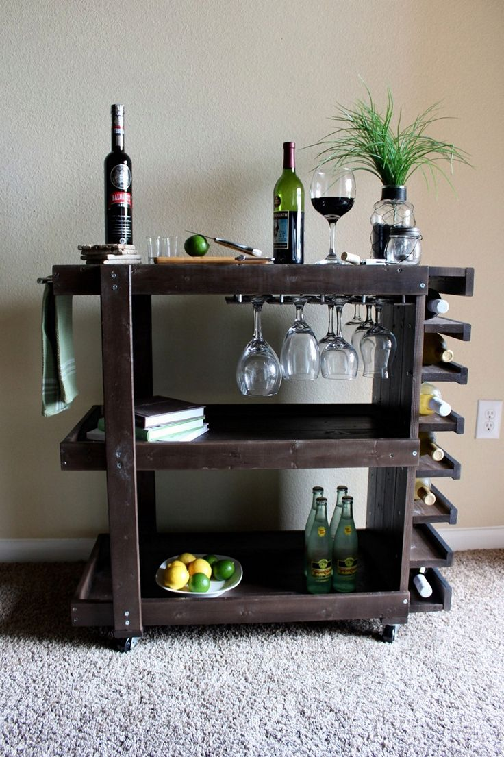 best ideias images on pinterest apartments organizers and pipes