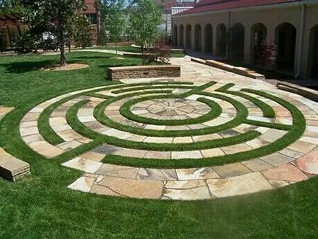 labyrinth garden design. 127 best Hedge Mazes  Labyrinths images on Pinterest Labyrinth maze and Backyard ideas