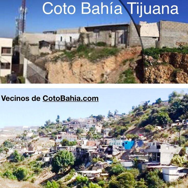 La Inseguridad en Coto Bahía Tijuana es Cosa de Todos los Días por las Promesas Incumplidas de GIG Desarrollos y el Entorno de Paracaidistas en el Que Se Encuentra: Robos, Asaltos, Homicidios a Plena Luz del Día, Son Parte del Día a Día al Igual que en La Rioja Residencial Tijuana.