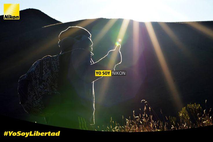 #YoSoyLibertad, MrGood Kat