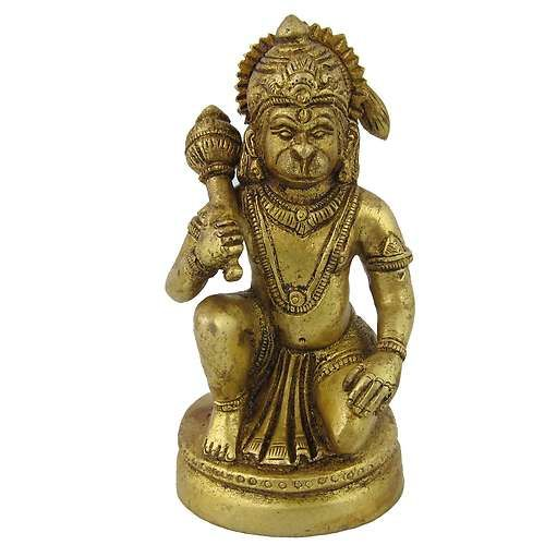 christian gifts india 14 best hanuman statue images on effigy 10164