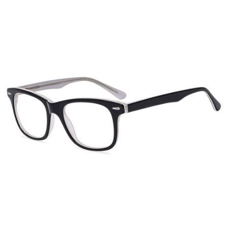 14 mejores ideas en Glasses en Pinterest | Gafas, Monturas de ...