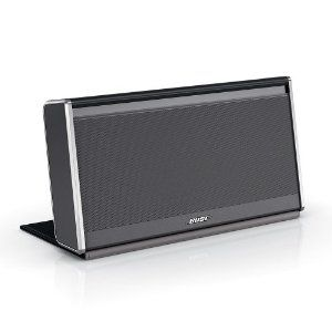 Bose Soundlink Bluetooth Wireless Speaker; Connects wirelessly to your mobile phone, tablet or other Bluetooth device: Bluetooth Speakers, Soundlink Bluetooth, Mobiles Speakers, Bluetooth Wireless, Soundlink Wireless, Wireless Speakers, Bose Soundlink, Mobiles Phones, Wireless Mobiles