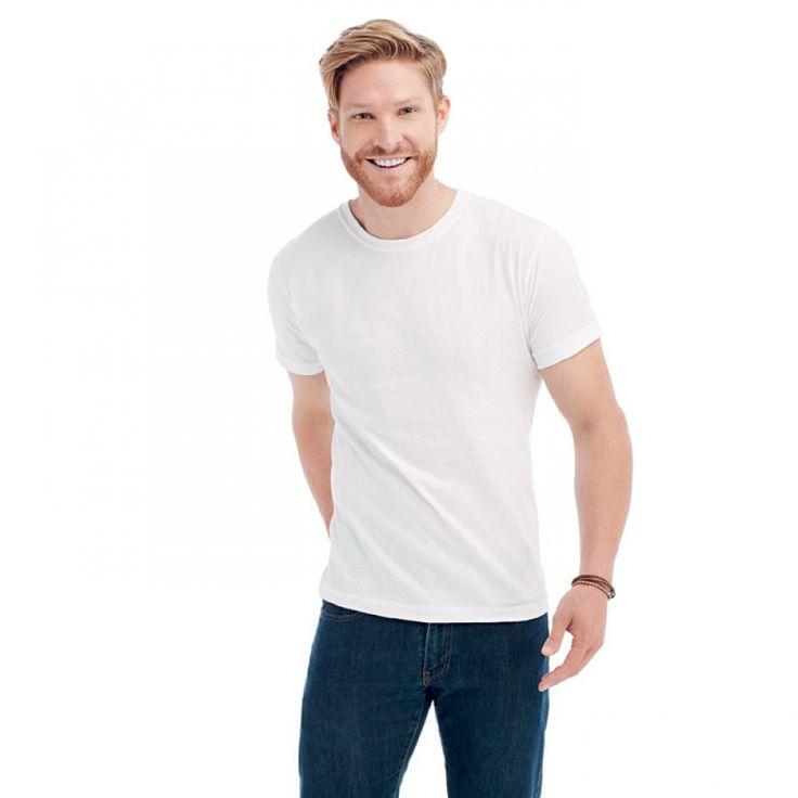 Stedman T-shirt ST 2000 - Μπλάζος Διαφημιστικά Δώρα